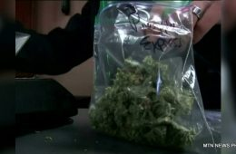 Medical marijuana restrictions affecting providers and patients