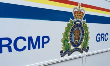 18 kg of pot seized, B.C. man charged after Sask. traffic stop