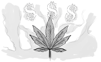 Emblem Cannabis to be Biggest Cannabis IPO of 2016