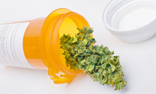 Sounding Board: How to deal with medical marijuana in the workplace