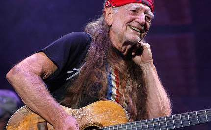Willie Nelson, Whoopi Goldberg, other celebs launch pot brands