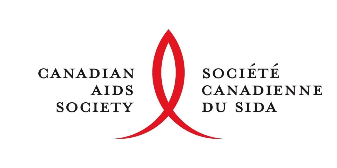 Canadian AIDS Society announces Innovative Cannabis Research Program Funded by Canopy Growth Corporation – Canada NewsWire (press release)