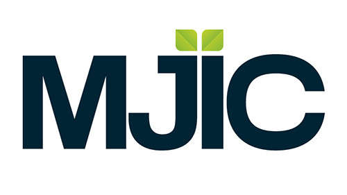MJIC Marijuana Index Rebalances and Adds 7 New Cannabis Companies