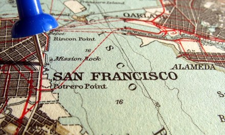 San Francisco Adult-Use Marijuana Sales Will Not Begin in January – Cannabis Business Times