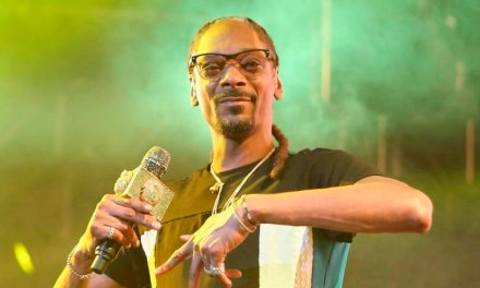 Snoop Dogg Invests In Canadian Cannabis Tracking Software Trellis – Huffington Post Canada