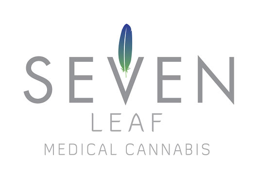 Mohawk firm poised to grow medical marijuana for Canada