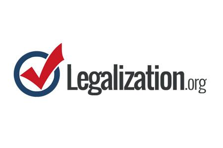 legal-small