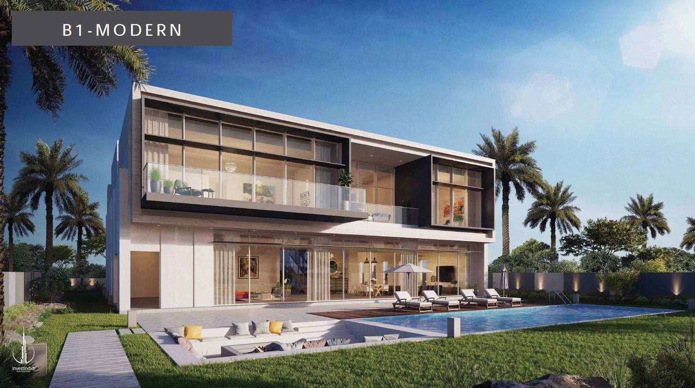 Golf Place-Vista-Emaar-investindxb-6