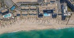 Nikki Beach at Pearl Jumeirah