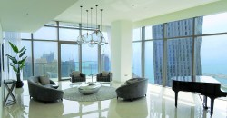 Marina Gate T2 by Select Group