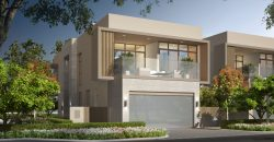 Gardenia Villas by Sobha