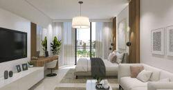 Prime Residency 3 by Prescott