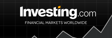 investing.com real-time charts