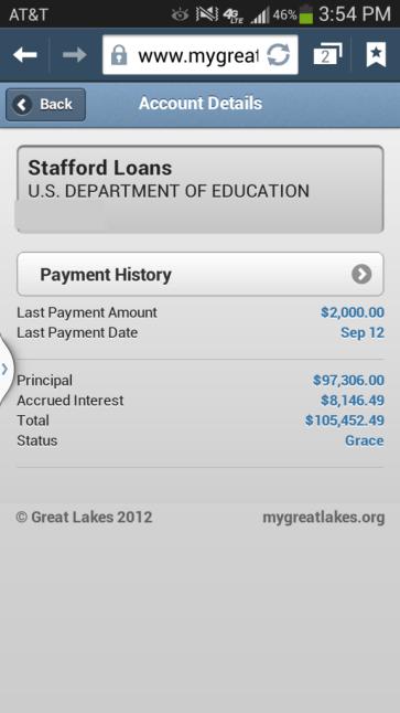 my-loans