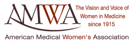 scholarships for women in medicine