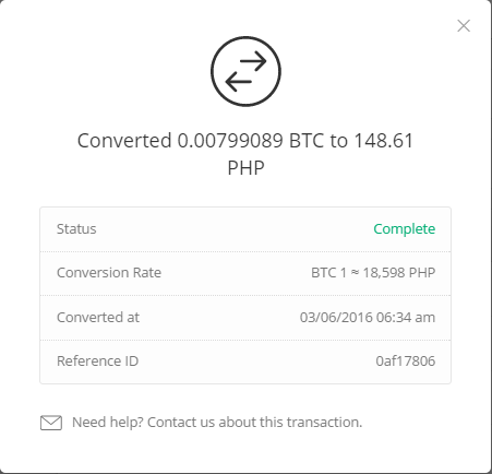 coins.ph review