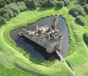 Margin of Safety and Moat
