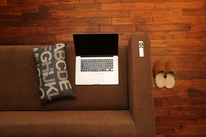 Earn Passive Income from Your Condo