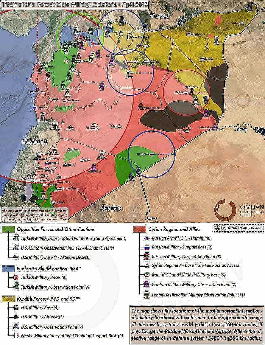 syria20map201 1