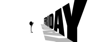 Investing or Gambling #166 ~ A Friday Show!