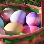 Investing or Gambling #173 ~ Happy Easter!