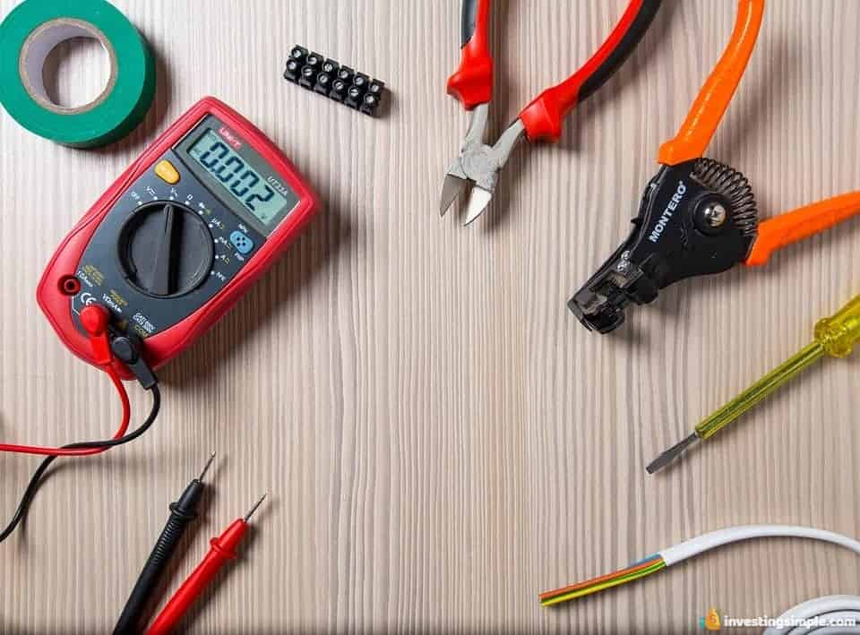 Electrical Tools.jpg