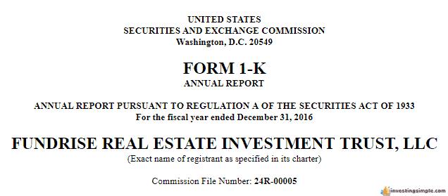 SEC Filing.PNG