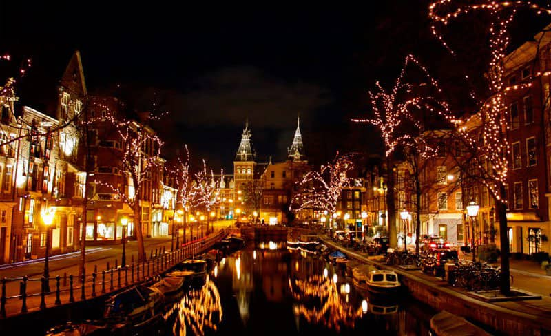 Six Holidays You Didnt Know Were Celebrated In The
