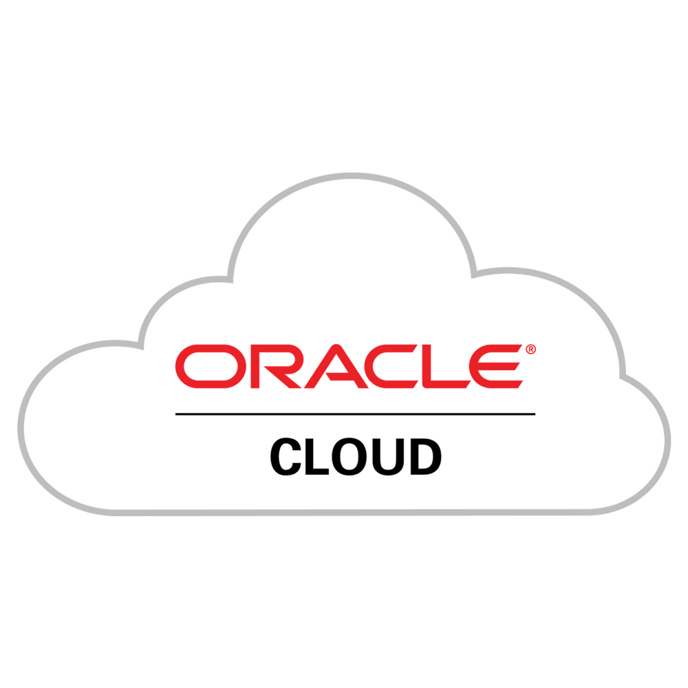 Oracle Cloud Expands to the Netherlands with Data Centre
