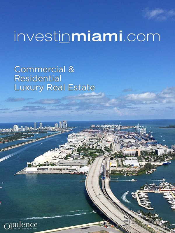contact us today! miami and miami beach real estate