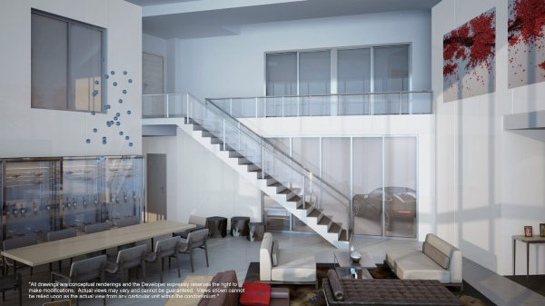 Porsche Design Tower Development Sunny Isles 305 439 0926