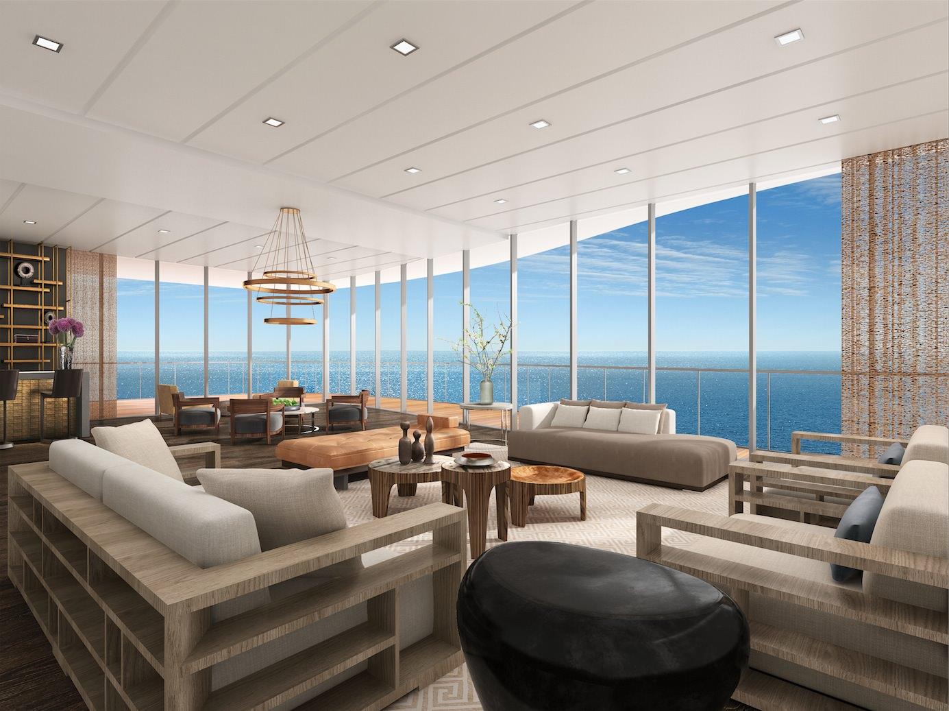 St Regis Bal Harbour Floor Plans Chateau Beach Condos For Sale Sunny Isles Beach