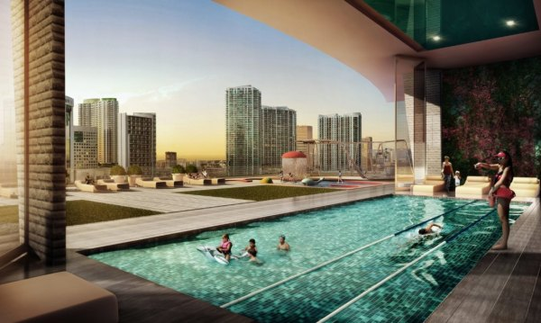 1010 Brickell Condos 305 439 0926 Call Us Today For A