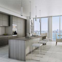 Kitchen Miami Cheap Rooster Decor For Aria Investinmiami Com 966 543 In