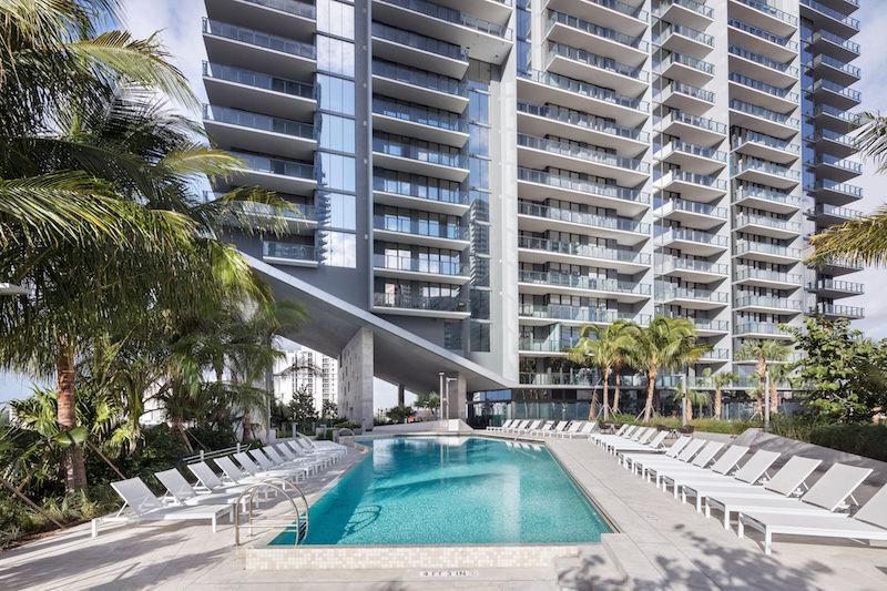 West Palm Beach Fl Iris St
