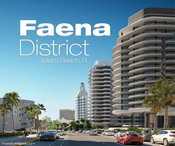 Houses To Rent In Miami Beach: Miami Real Estate Is Booming