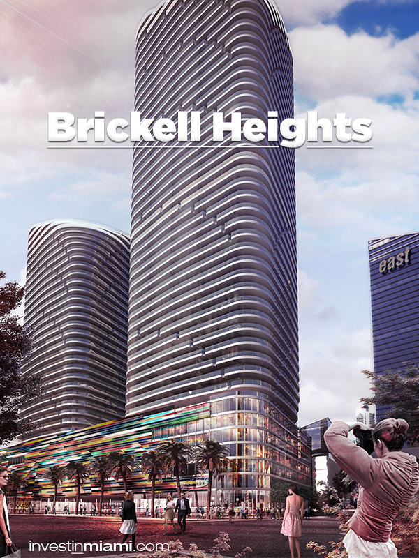brickell heights for sale 850 south miami ave
