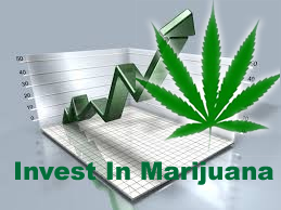 Private Placements  Investing In Marijuana