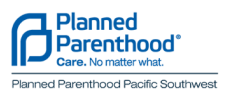 Pppsw logo