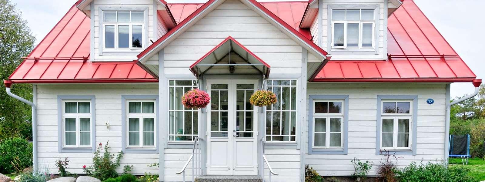 Calcul des mensualités de prêt immobilier