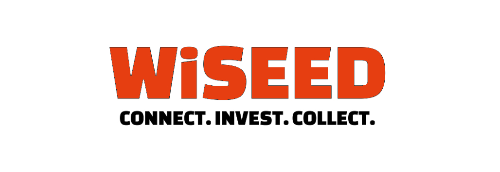 Wiseed logo