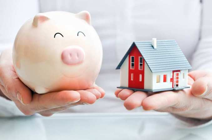 Assurance emprunteur à renégocier sans modération