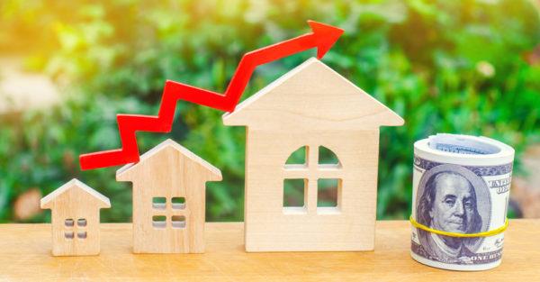 immobilier haut rendement