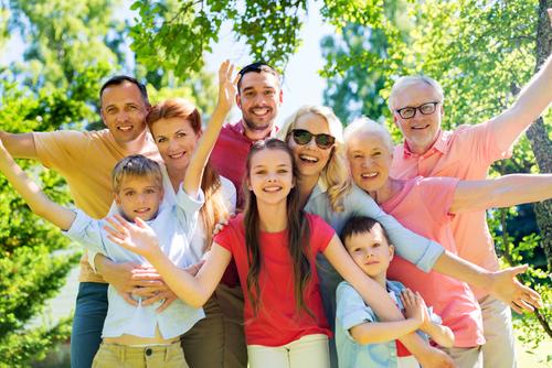 quel âge pour investir dans l'immobilier ?