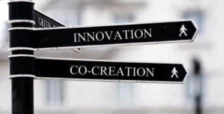 Idee creation entreprise  comment trouver la bonne    Quel placement ou cration choisir