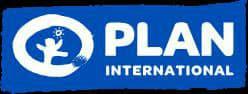Logo PIM-Investir Mali