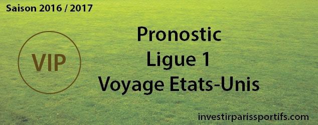 [VIP] Pari n°8 à 21 – Septembre – Ligue 1 [Déverrouillé]