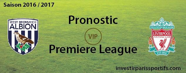 [VIP] Pari n°101 – West Bromwich / Liverpool – Premiere League [Déverrouillé]