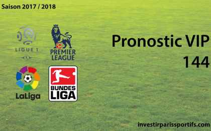 Pronostic investirparissportifs.com - Investir paris sportifs Koln Schalke
