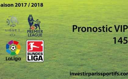 Pronostic investirparissportifs.com - Investir paris sportifs Nimes Lorient